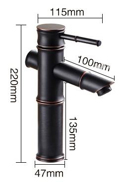 bateria-umywalkowa-bambusowa-czern-wymiary