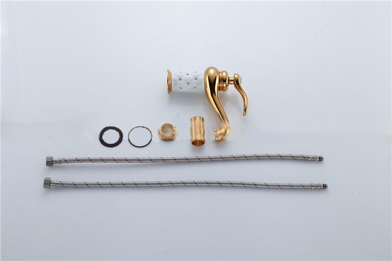 bateria-umywalkowa-wykwintna-diamentowa-zestaw